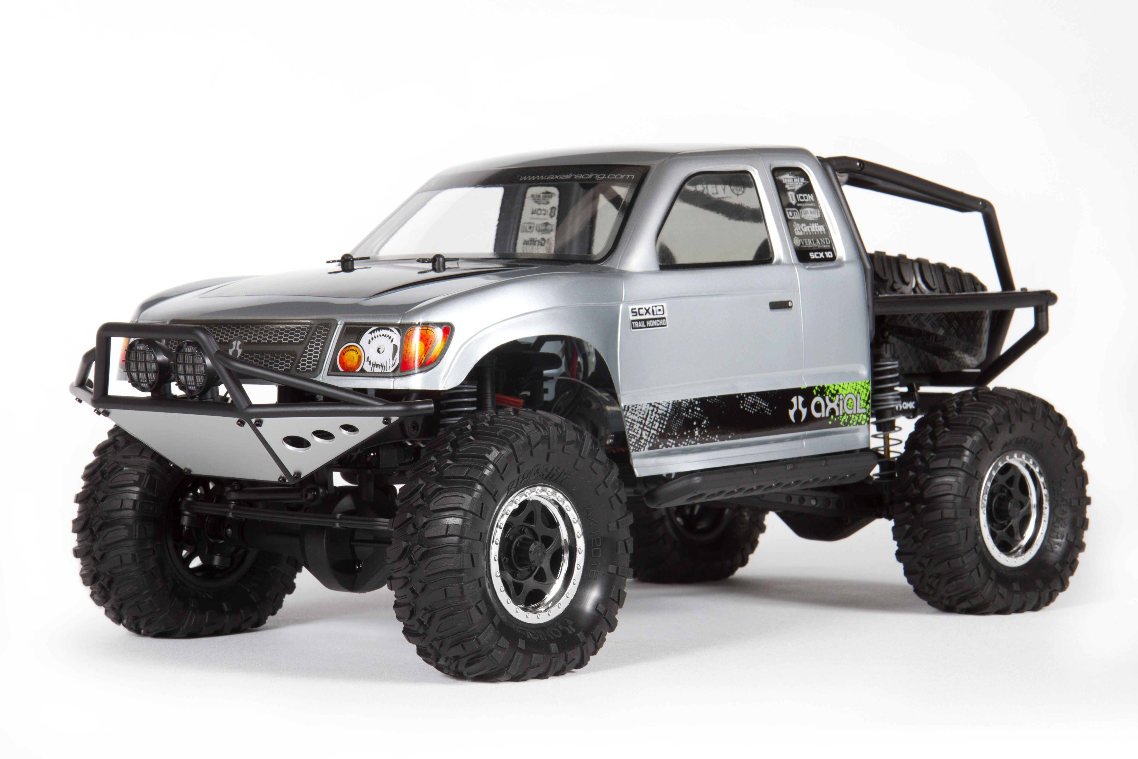 off road rc car with Scx10 Honcho Rtr on Goatbuilt in addition  moreover TankTransporter moreover Games Forza Horizon 2 Top Gear Car Pack as well 24668.