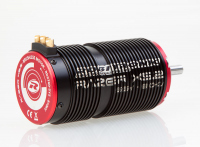 Razer X5.2 Brushless Motor