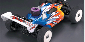 Scale-Gas-Powered-4WD-Racing_01.png